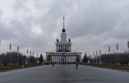 moscow-40