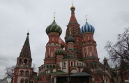 moscow-03