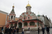 moscow-06