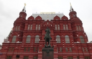 moscow-08