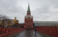 moscow-27