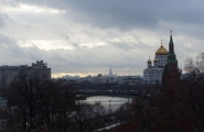 moscow-32
