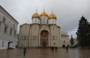 moscow-34