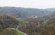 rothenberg-15