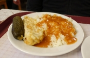 russiancafeteria-22