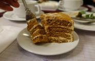 russiancafeteria-23