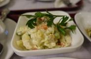 russiancafeteria-19