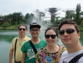 singapore-08