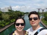 singapore-26