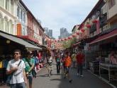 singapore-28