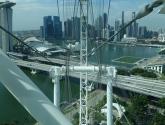 singapore-40