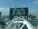 singapore-41