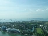 singapore-42