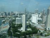 singapore-43