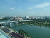 singapore-39