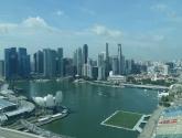 singapore-44