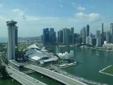 singapore-45