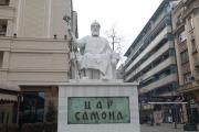 macedonia-06