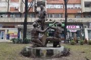 macedonia-02