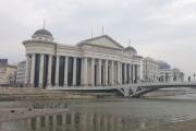macedonia-08