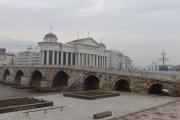 macedonia-11
