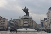 macedonia-12