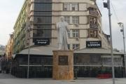 macedonia-23