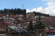 macedonia-34