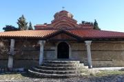 macedonia-62