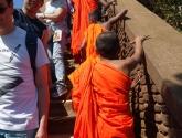 srilanka-104