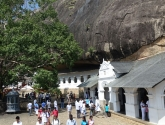 srilanka-116