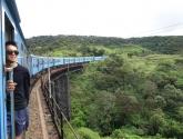 srilanka-15