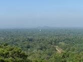 srilanka-92