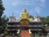 srilanka-113