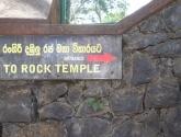 srilanka-114