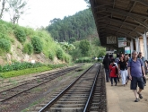 srilanka-12