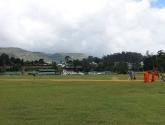 srilanka-26