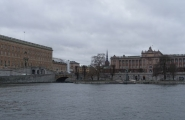 stockholm-07