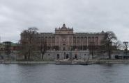 stockholm-08