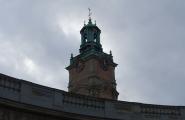 stockholm-09