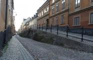 stockholm-34