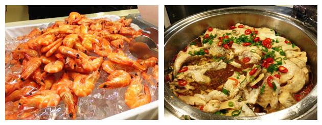 seafoodbuffet-02