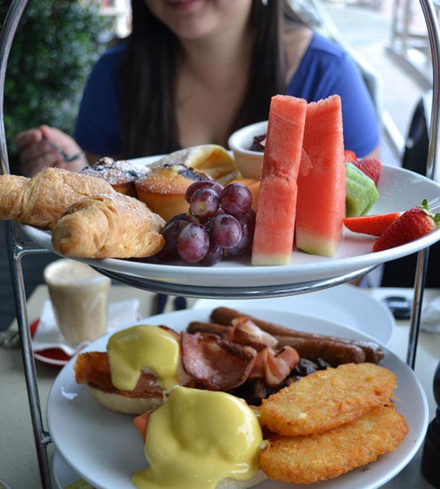 adria-breakfast
