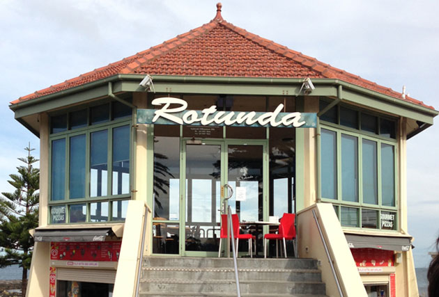 rotunda-01