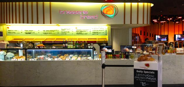 brasserie-bread01