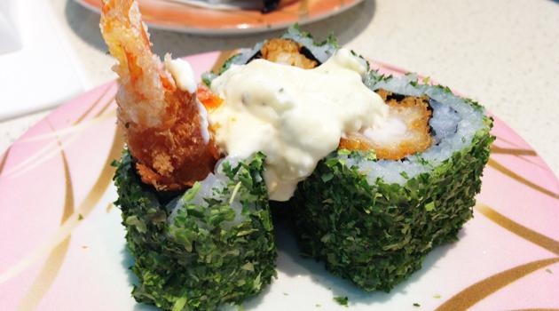 ozeki-sushi03