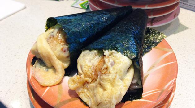 ozeki-sushi05