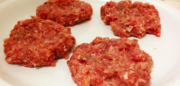 ramenburger-02