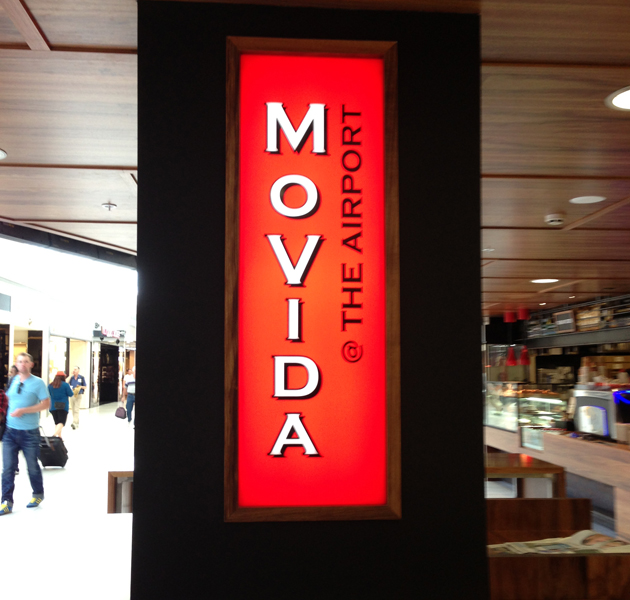 movida-airport01