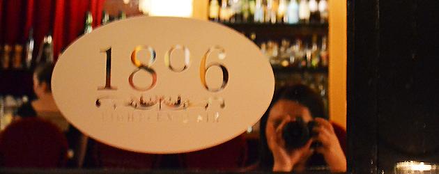 1806 Bar